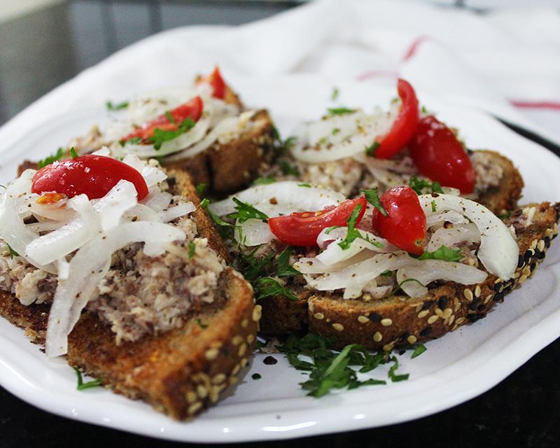 SardineToast1