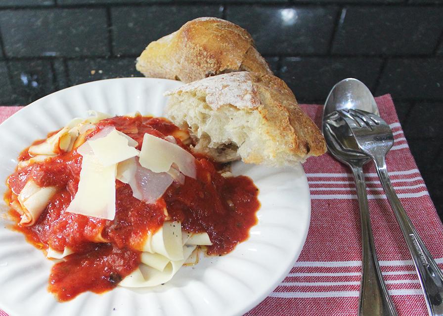 FoodMack_2_Marinara Sauce