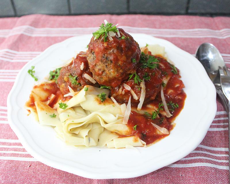 FoodMack_Meatballs_2