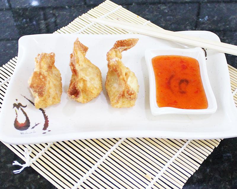 SeafoodWonton_2_FoodMack