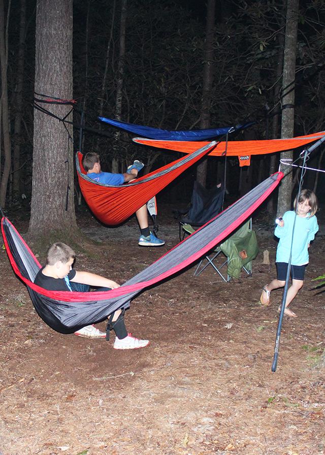 Camping_FoodMack_2