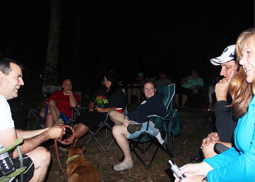 Camping_FoodMack_4