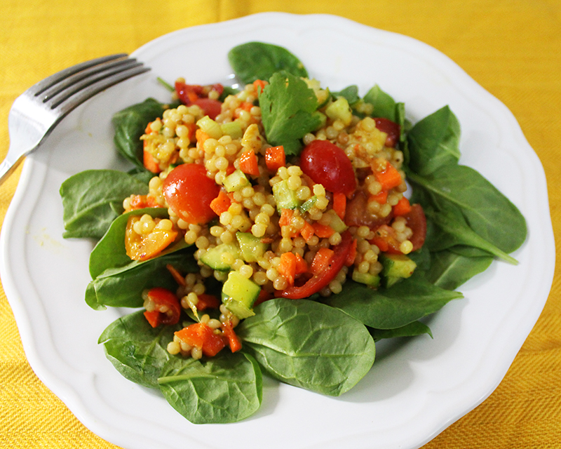 CurriedCouscous_1_FoodMack.