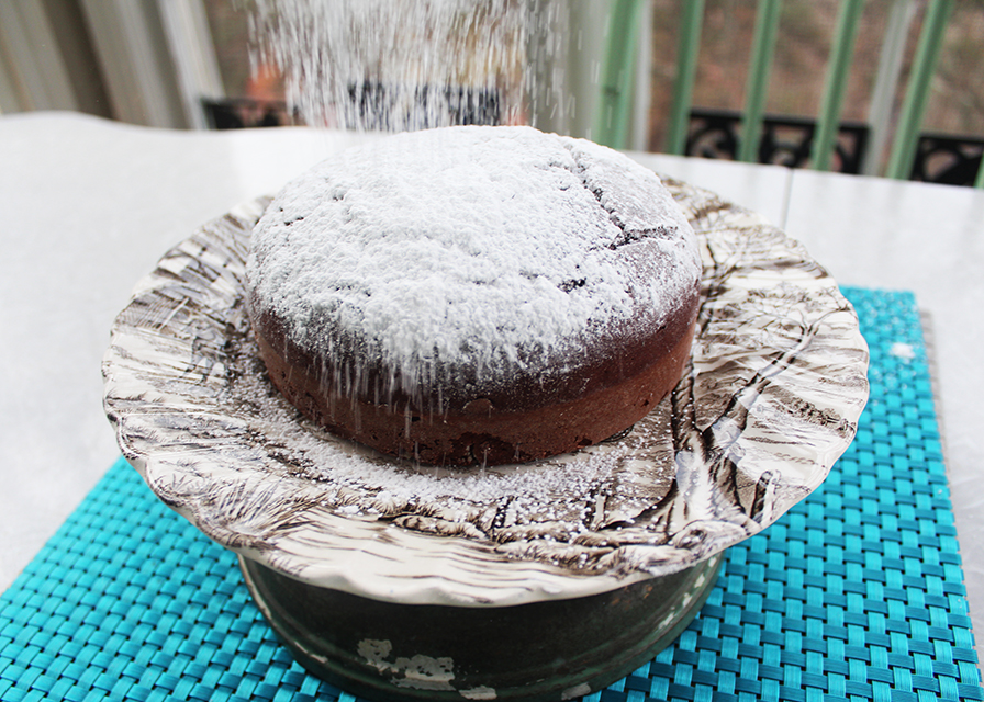 OneBowlChocolateCake_FoodMack_3