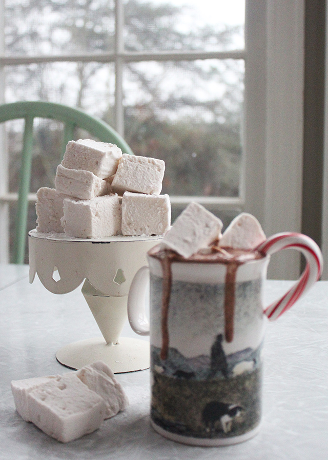 HomemadeMarshmallows_FoodMack_1