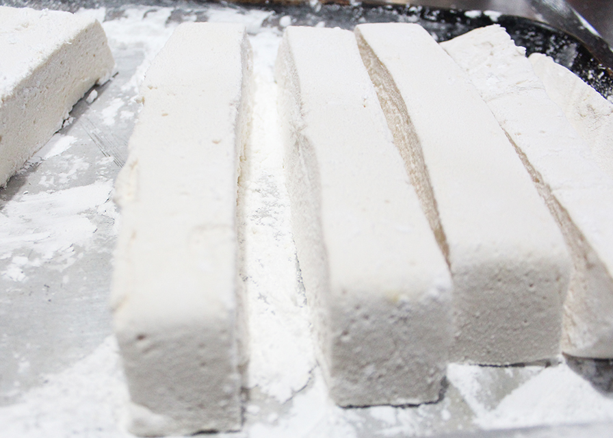 HomemadeMarshmallows_FoodMack_4