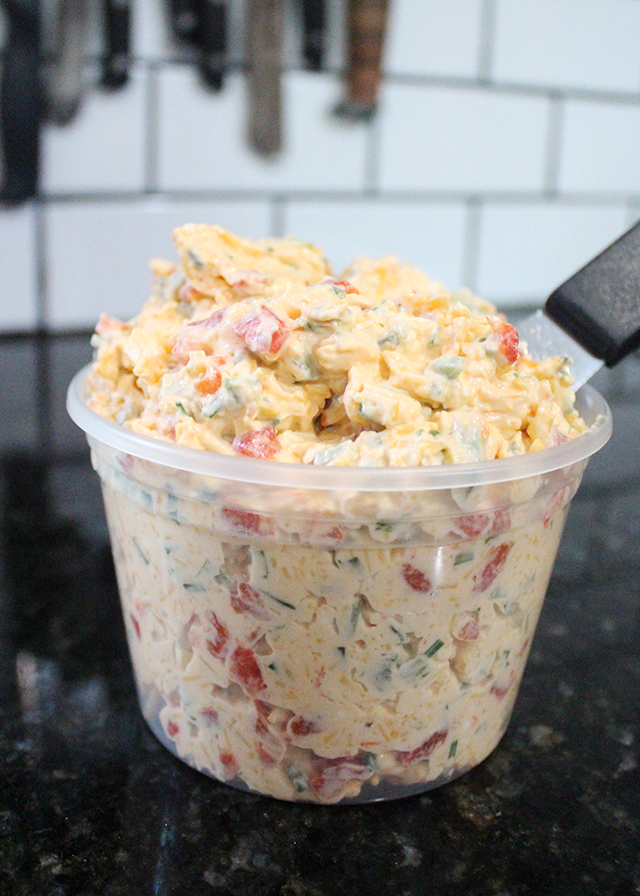 PimentoCheese_FoodMack_3
