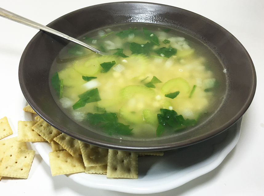 corn-cob-broth-soup_foodmack_3