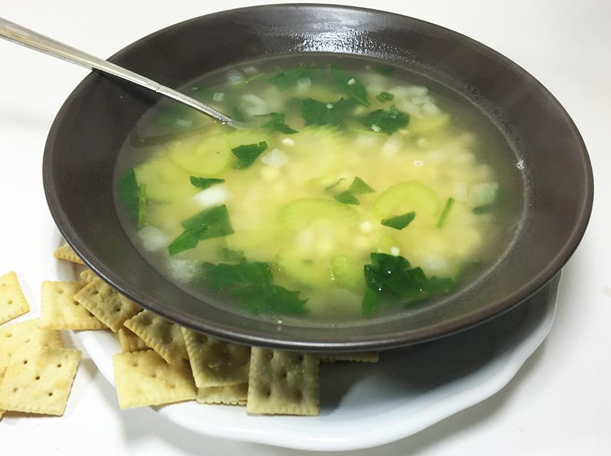 corn-cob-broth-soup_foodmack_3