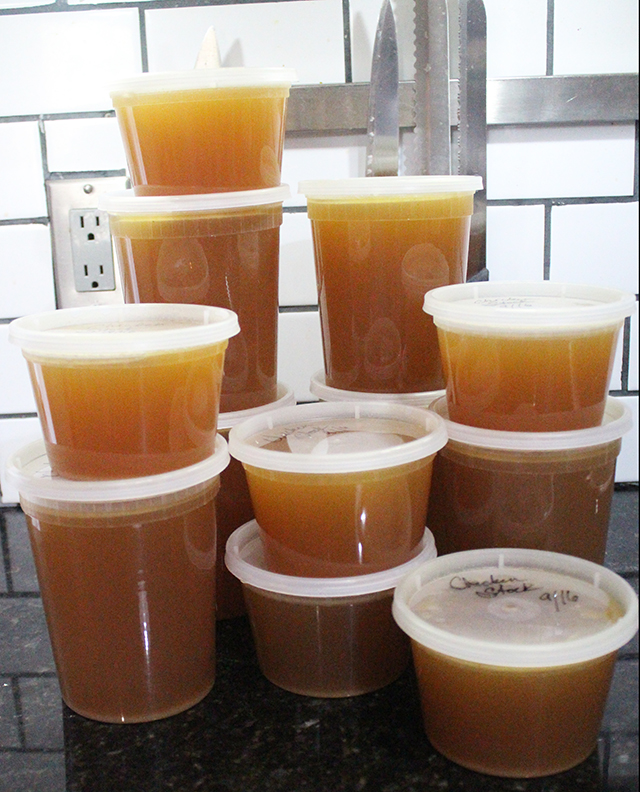 bonebroth_foodmack_1