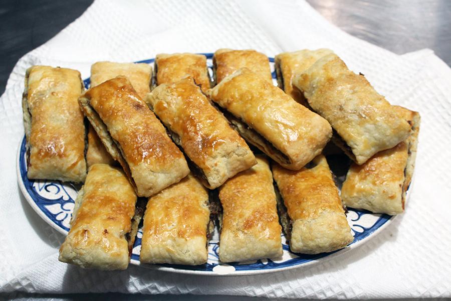 FoodMack_SausageRoll_4